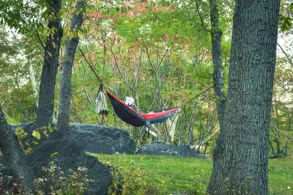http://humanstories.photography/wp-content/uploads/2014/11/hammock-001-copy-e1417817701756-960x640_c.jpg