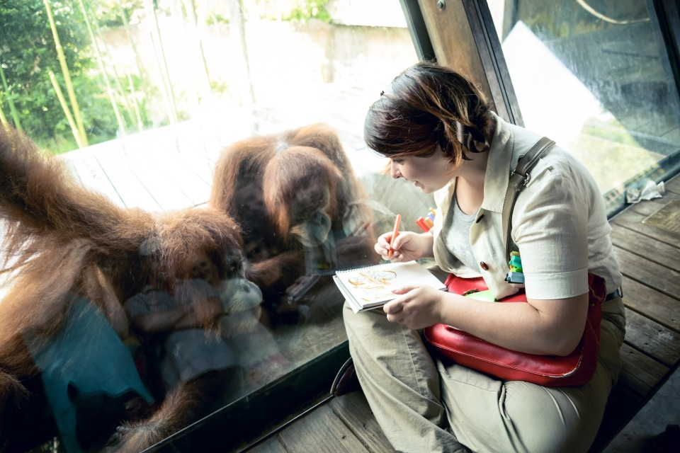 http://humanstories.photography/wp-content/uploads/2014/12/Orangutang-001-copy-960x640_c.jpg