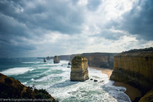 Road Trip Story #1- Great Ocean Road